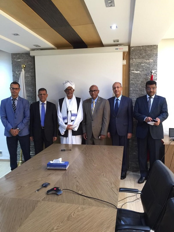 the-vc`s-visit-to-morocco-several-achievements-and-desired-results