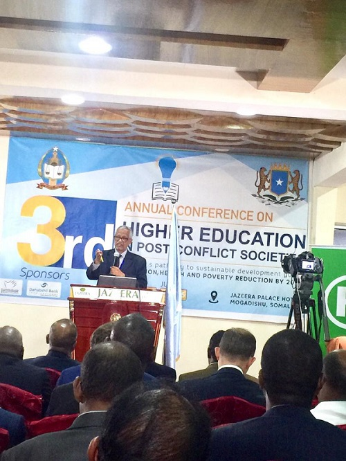 the-somali-third-higher-education-conference-was-embarked-today