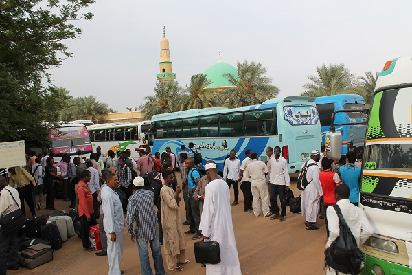 the-da-wah-excursion-convoys-of-the-students-will-be-commenced-in-early-october