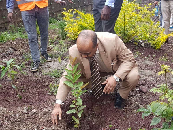 the-university-has-contributed-in-the-inauguration-of-planting-project-of-over-200-million-trees-in-ethiopia